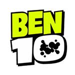 EKO:/Brands/Ben10.jpg
