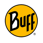 Logo Buff