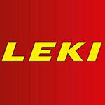 EKO:/Brands/Leki.jpg