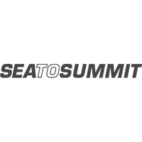 Logo SEA TO SUMMIT