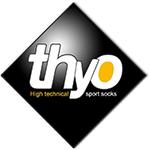 EKO:/Brands/Thyo2017.jpg
