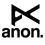 EKO:/Brands/anon.jpg