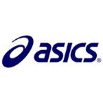 EKO:/Brands/asics.jpg