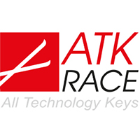 EKO:/Brands/atk_race.jpg