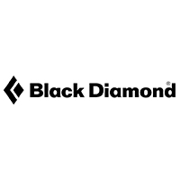 EKO:/Brands/black-diamond-logo.jpg
