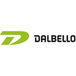 EKO:/Brands/dalbello.jpg