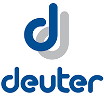 EKO:/Brands/deuter.jpg