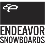 EKO:/Brands/endeavor.jpg