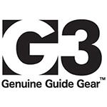 EKO:/Brands/g3.jpg