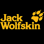 EKO:/Brands/jack_wolfskin.jpg
