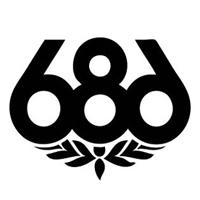 Logo 686