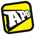 EKO:/Brands/logo-apo.jpg