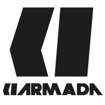EKO:/Brands/logo-armada.jpg