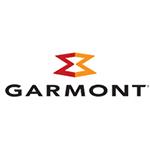 EKO:/Brands/logo-garmont.jpg