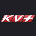 EKO:/Brands/logo-kv-batons.jpg