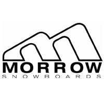 Logo MORROW