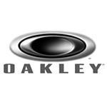 EKO:/Brands/logo-oakley.jpg