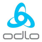 Logo Odlo