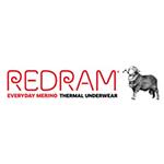 EKO:/Brands/logo-redram.jpg