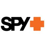 EKO:/Brands/logo-spy.jpg