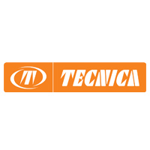 EKO:/Brands/logo-technica.jpg