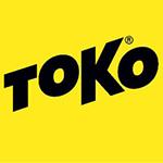 EKO:/Brands/logo-toko.jpg