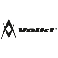 EKO:/Brands/logo-volkl.jpg
