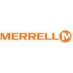 Logo Merrell