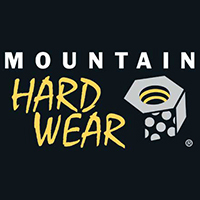 EKO:/Brands/mountain_hard_wear.jpg