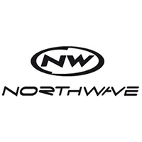 EKO:/Brands/northwave.jpg