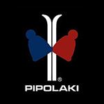 Logo PIPOLAKI