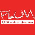 EKO:/Brands/plum.jpg