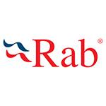 EKO:/Brands/rab.jpg