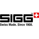 EKO:/Brands/sigg.jpg