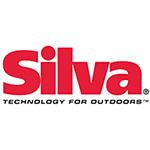 Logo Silva