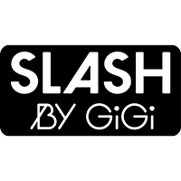 Logo Slash