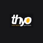 EKO:/Brands/thyo.jpg