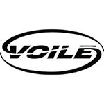 EKO:/Brands/voile.jpg