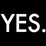 EKO:/Brands/yes.jpg