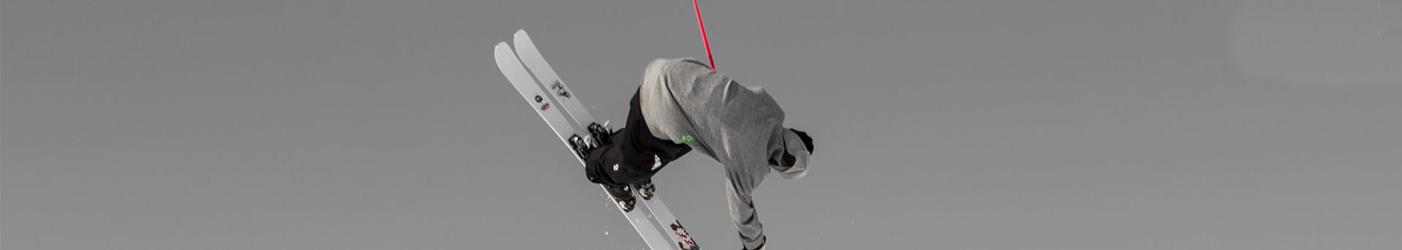 Tyrolia fixation de ski