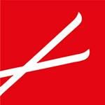 Logo ATK