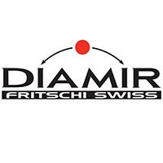 Logo Diamir