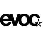 Logo Evoc