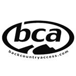 BCA Backcountry Access