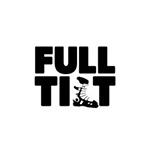 Logo Full Tilt