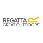 Logo Regatta