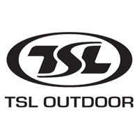 Logo TSL Outdoor