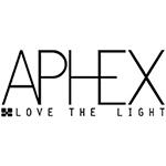 Logo Aphex