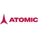 EKO:/Brands/Atomic.jpg