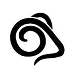 Logo CRAGHOPPERS